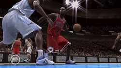 test nba live 08 ps3 image (10)