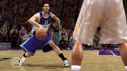 test nba live 08 ps3 image (6)