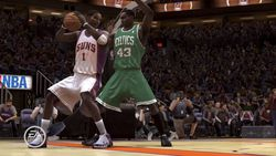 test nba live 08 ps3 image (9)
