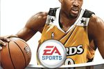 test nba live 08 ps3 image presentation