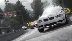 test Need for speed pro street image (11)