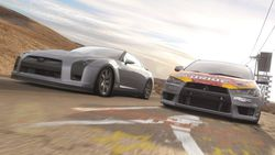 test Need for speed pro street image (12)