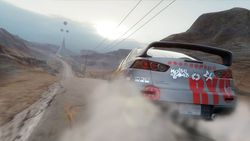 test Need for speed pro street image (14)