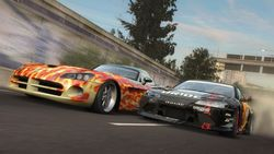 test Need for speed pro street image (1)
