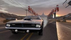 test Need for speed pro street image (21)