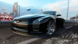 test Need for speed pro street image (28)