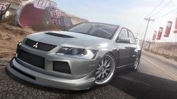 test Need for speed pro street image (30)