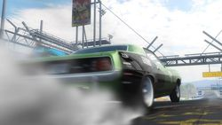test Need for speed pro street image (32)