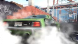 test Need for speed pro street image (35)