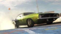 test Need for speed pro street image (36)