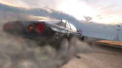 test Need for speed pro street image (7)