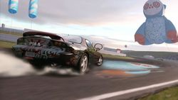 test Need for speed pro street image (9)