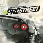 Need for Speed ProStreet : démo