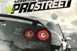 test Need for speed pro street image presentation