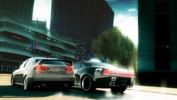 test Need for speed undercover XBOX 360 image (19)