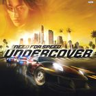 Need For Speed Undercover : patch 1