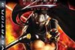 Test Ninja Gaiden Sigma PS3 image pr