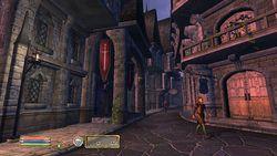Test Oblivion Elder scrolls IV Oblivion image (17)