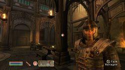 Test Oblivion Elder scrolls IV Oblivion image (18)