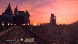 Test Oblivion Elder scrolls IV Oblivion image (21)