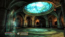 Test Oblivion Elder scrolls IV Oblivion image (2)