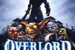 test overlord 2 pc image presentation
