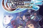 test phantasy star portable psp image presentation