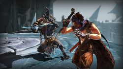 test prince of persia xbox 360 image (11)