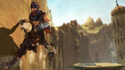 test prince of persia xbox 360 image (12)