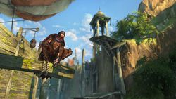 test prince of persia xbox 360 image (17)