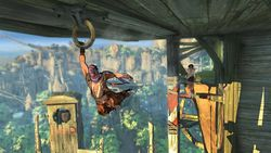 test prince of persia xbox 360 image (18)