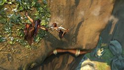 test prince of persia xbox 360 image (19)