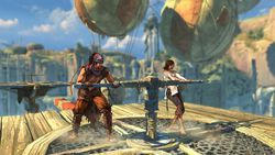 test prince of persia xbox 360 image (20)
