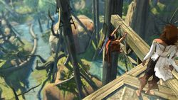 test prince of persia xbox 360 image (24)