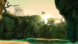 test prince of persia xbox 360 image (3)