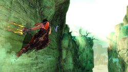 test prince of persia xbox 360 image (5)
