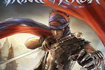 test prince of persia xbox 360 image presentation