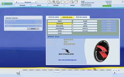 test pro cycling manager 2008 image (18)