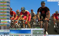 test pro cycling manager 2008 image (4)