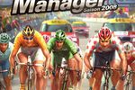test pro cycling manager 2008 image presentation