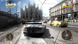 test race driver grid ps3 image (12)