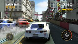 test race driver grid ps3 image (14)
