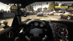 test race driver grid ps3 image (18)