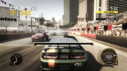 test race driver grid ps3 image (23)