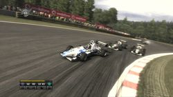 test race driver grid ps3 image (27)