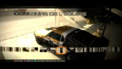 test race driver grid ps3 image (2)