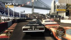 test race driver grid ps3 image (4)