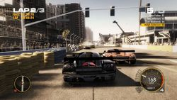 test race driver grid ps3 image (5)