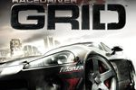 test race driver grid ps3 image presentation