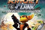 test ratchet et clank operation destruction image presentation